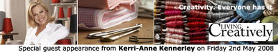 Kerri_anne_banner