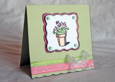 Mrs_grossmans_pen_ink_stickers_card