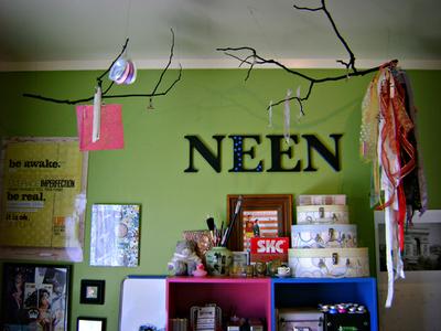 Neenscrapspace10