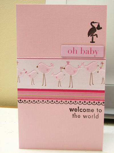 Resize_of_baby_girl_card