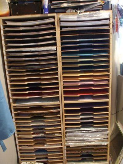 Paper_racks