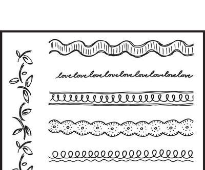 Acrylic_stamp_borders_2