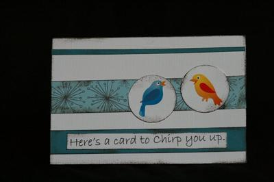 Mrs_g_cards_004