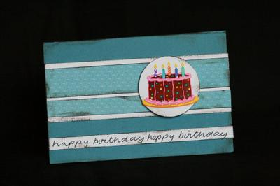 Mrs_g_cards_013