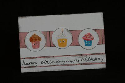 Mrs_g_cards_016