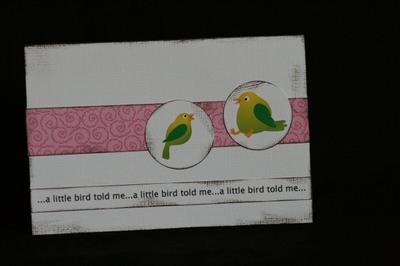 Mrs_g_cards_022_2