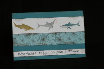 Mrs_g_cards_029