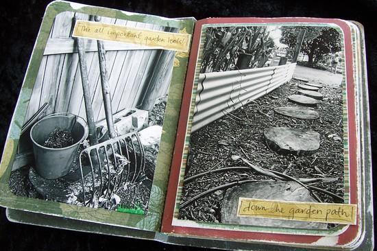 Maxs_backyard_book_003