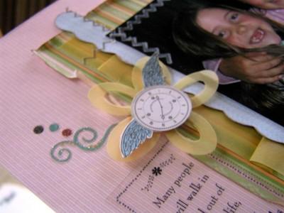 Friends_close_up_1