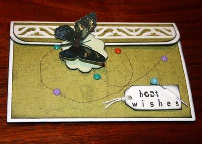 Gift_card_holder