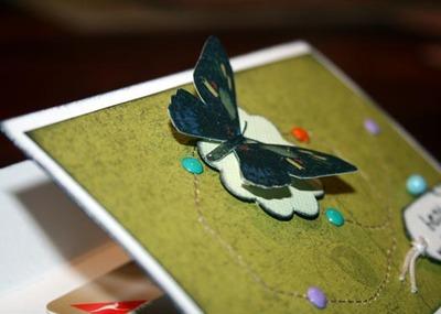 Gift_card_holder_3