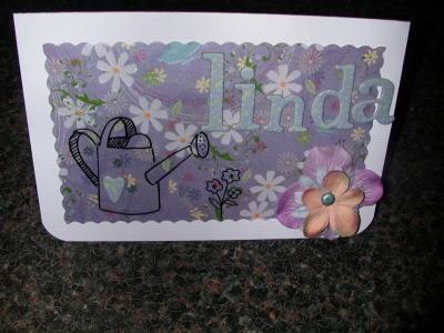 Linda_card