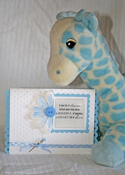 Epoxy_quote_baby_boy_card_1