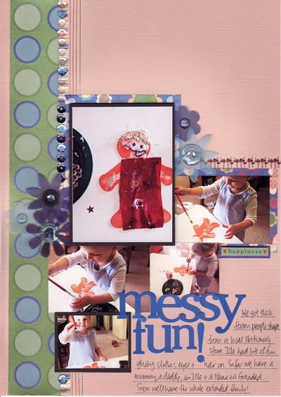 Resize_of_hgwearefamily_messy_fun