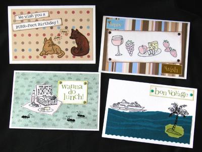 Fiskars_sydney_cards_1_by_robyn_w