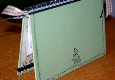 Rear_cover
