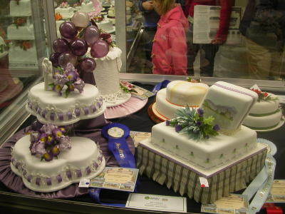 More_cakesmaesters_section