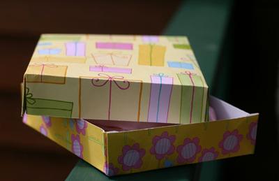 Birthday_box_open
