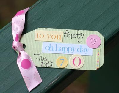Birthday_tag