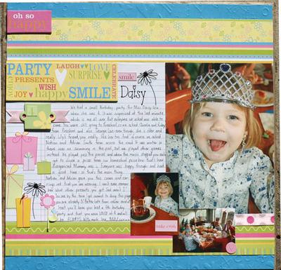 Daisy_birthday_kit