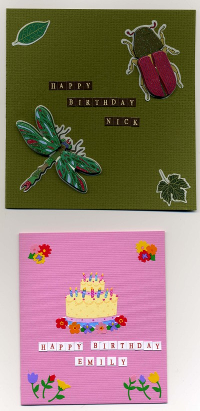 Birthday_cards_3