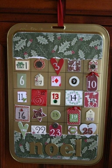 Cookie_tray_advent_calender
