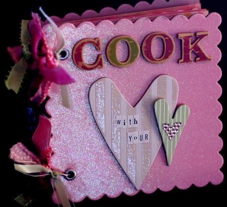 Kylie_recipe_book_1_2