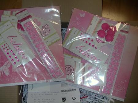 Kaisercraft_pink_packs_2