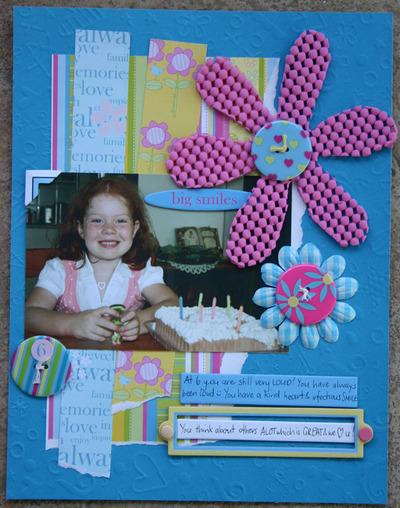 Mollys_6th_birthday