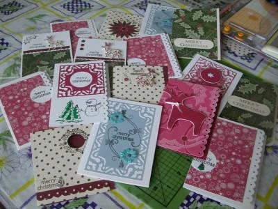Christmas_cardsfiskars