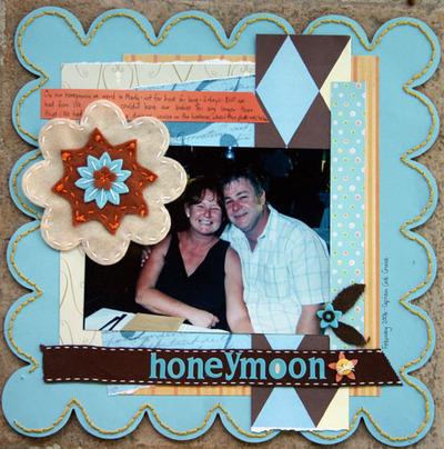 Honeymoon_photo