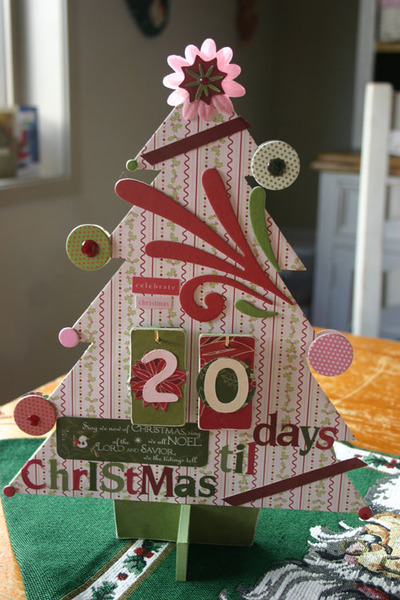 Christmas_countdown_front_on_best