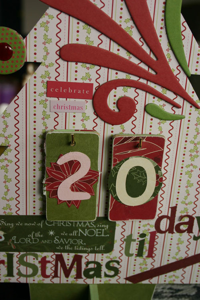 Close_up_of_christmas_countdown