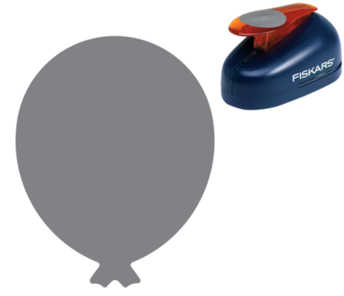 Lever-Punch-Balloon-Small_product_main