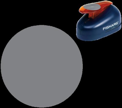Lever-Punch-Circle-Medium_product_main