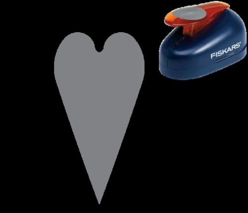 Lever-Punch-Heart-Medium_product_main