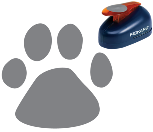 Lever-Punch-Paw-Medium_product_main