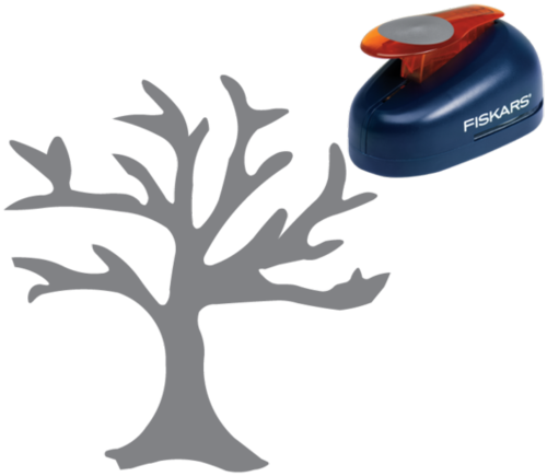Lever-Punch-Tree-X-Large_product_main