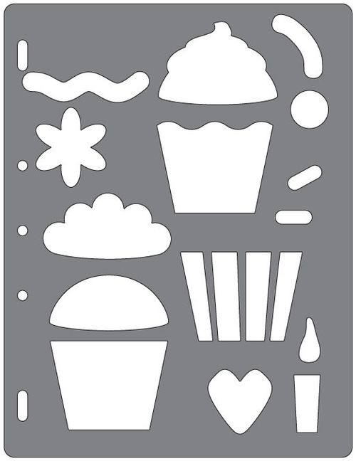 ShapeTemplate-Cupcakes-More_product_main
