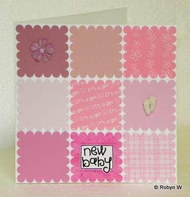 _Scallop SQPunch  Card by Robyn W.jpg_